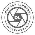 Duncan Lindsey